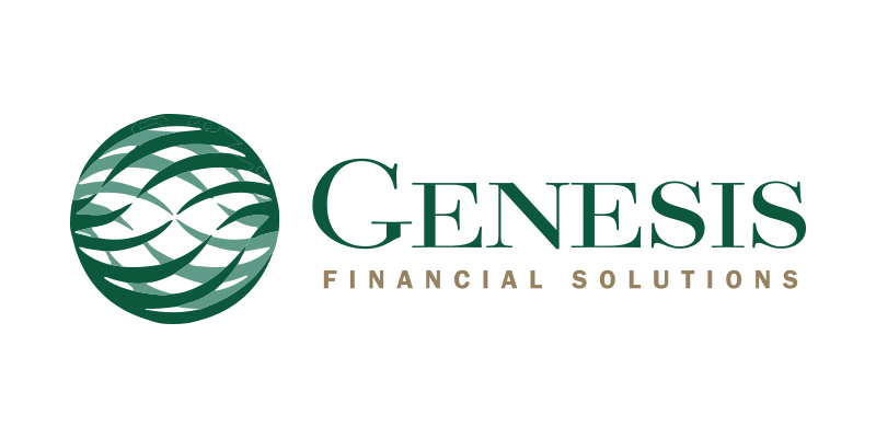 Genesis Financial Solutions Endeavour Capital